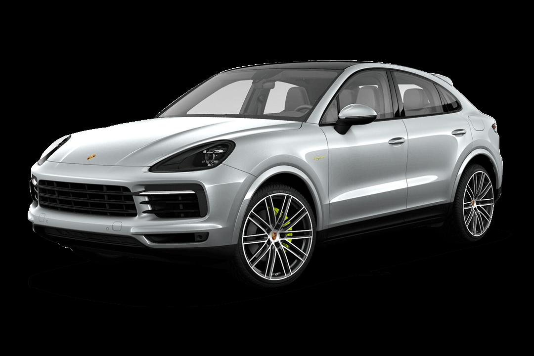 porsche-cayenne-coupé-e-hybrid-dolomite-silver-metallic