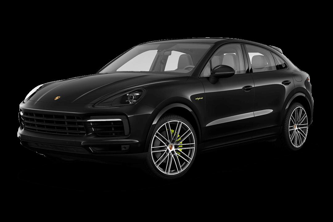 porsche-cayenne-coupé-e-hybrid-jet-black-metallic