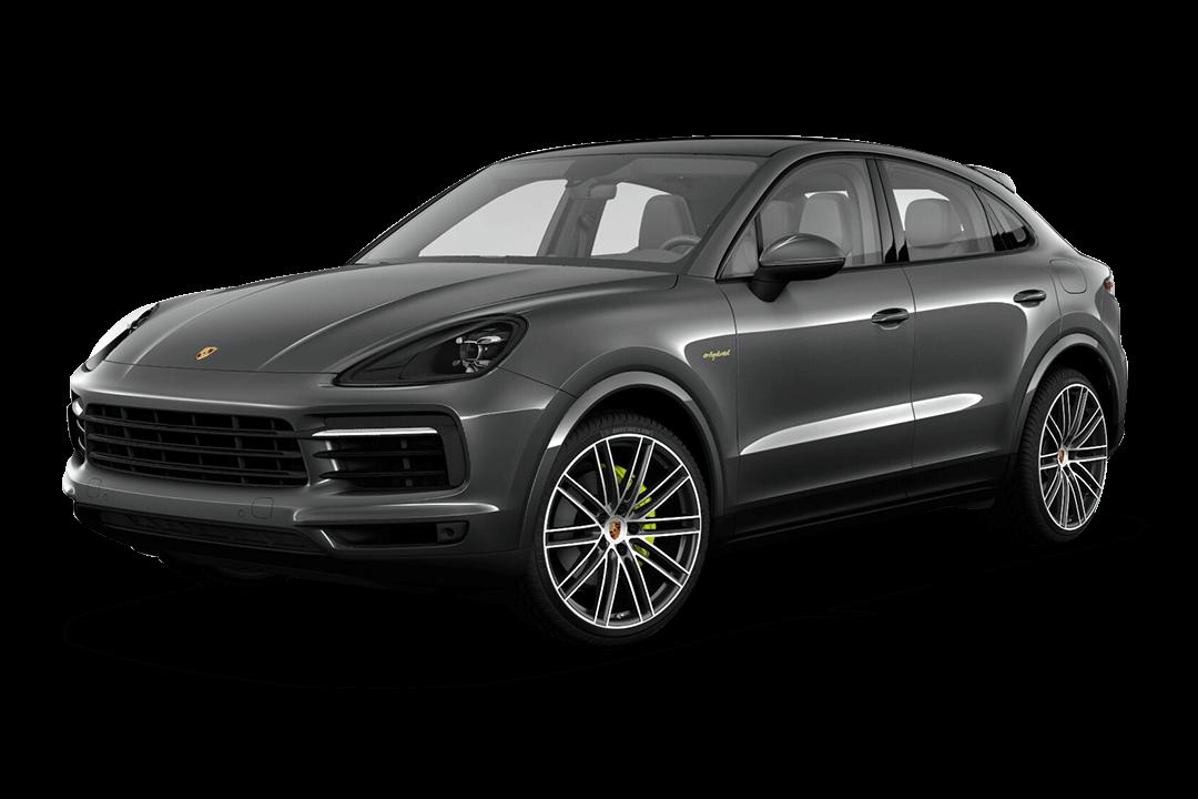porsche-cayenne-coupé-e-hybrid-quarzite-grey-metallic