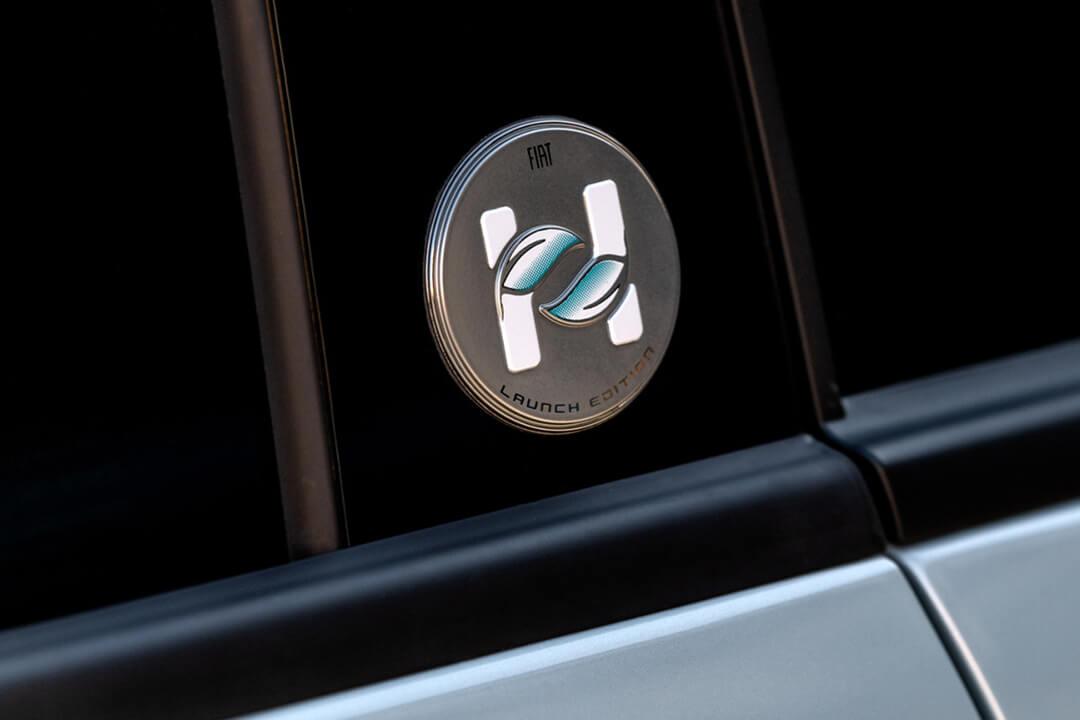 fiat-500-hybrid-logo