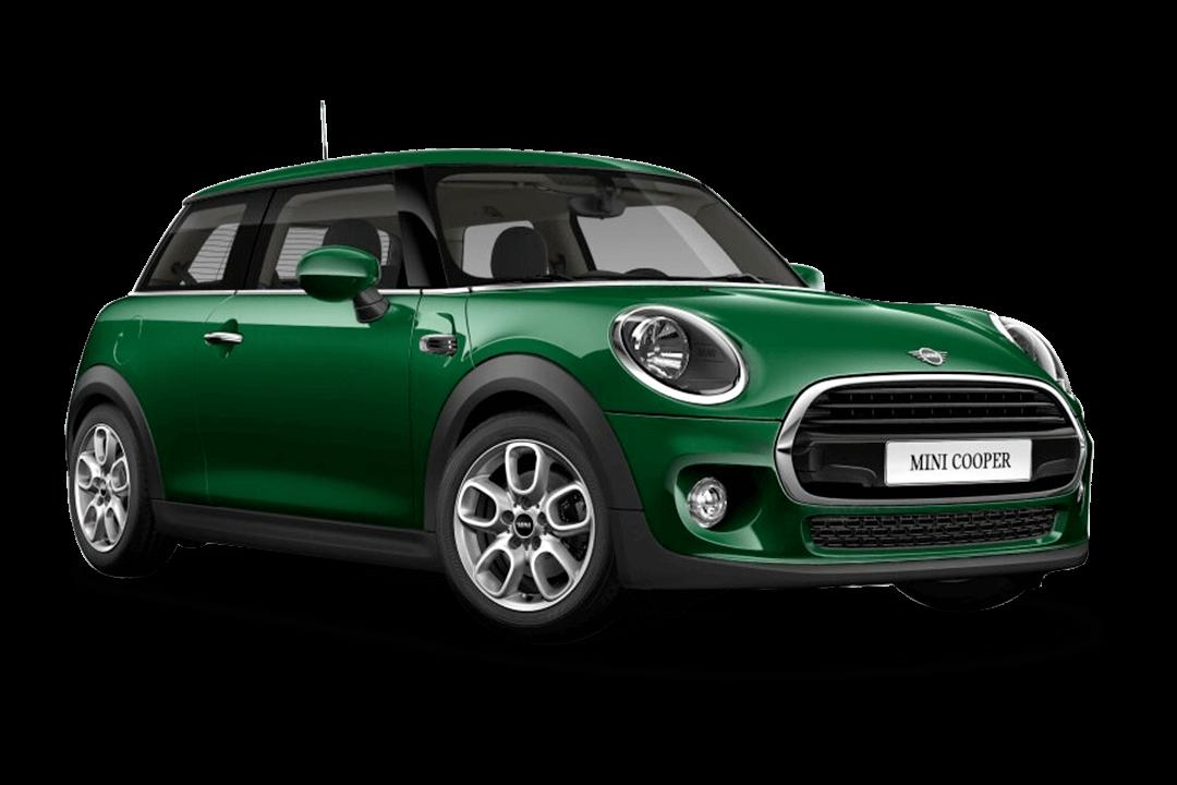 mini-cooper-3d-british-racing-green