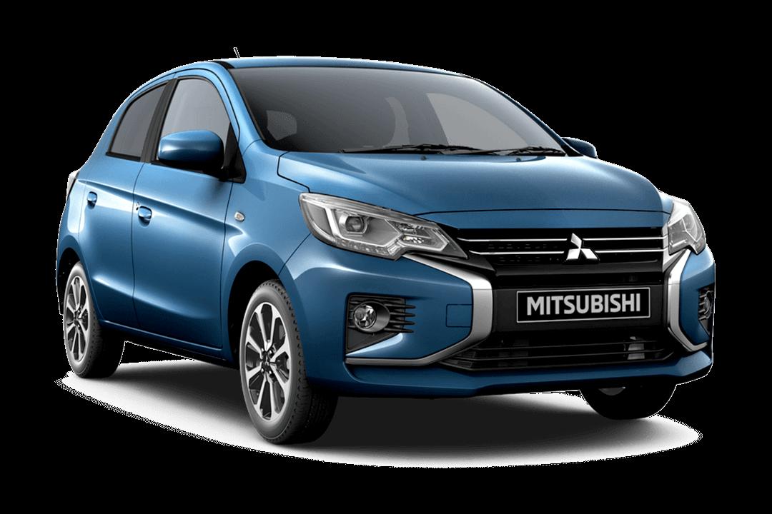 mitsubishi-space-star-my20-cerulean-blue-mica