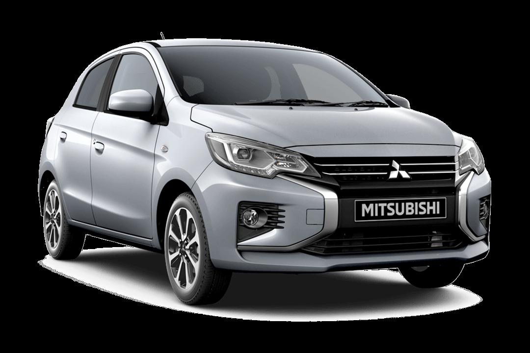 mitsubishi-space-star-my20-cool-silver-metallic