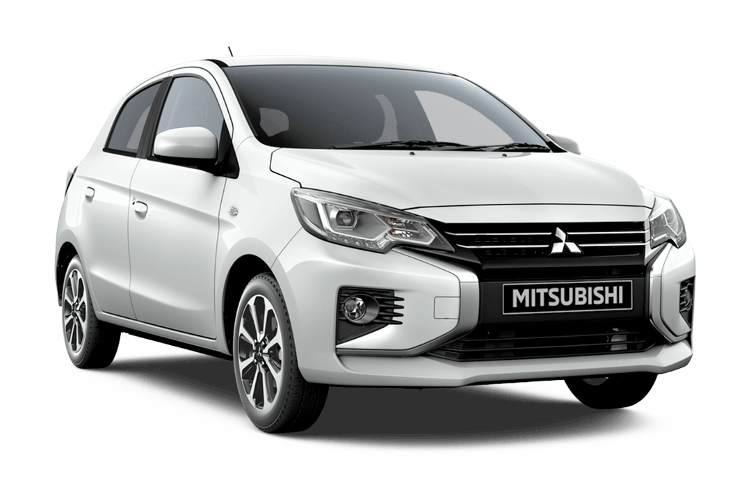 mitsubishi-space-star-my20-white-solid