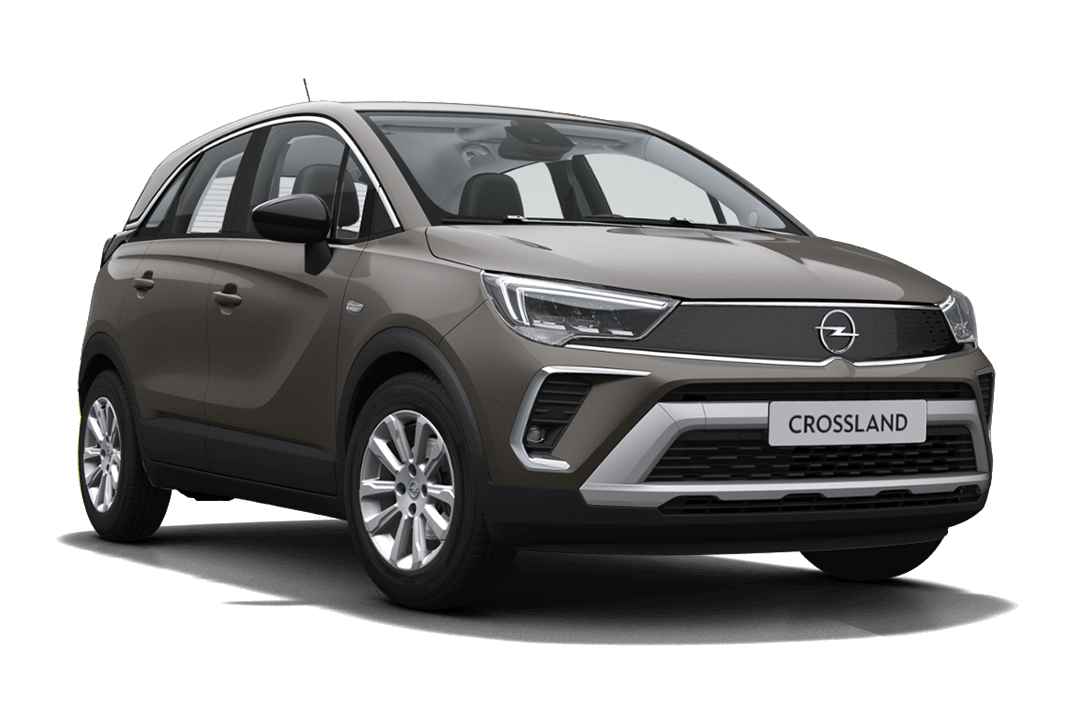 opel-crossland-business-elegance-moonstone-grey