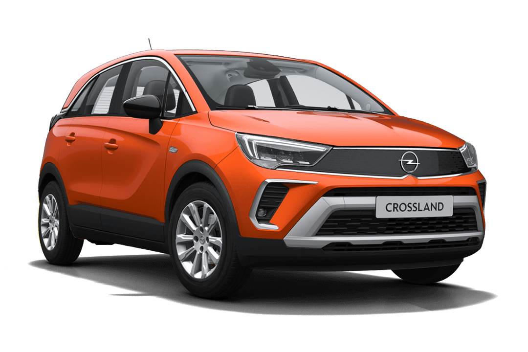 opel-crossland-business-elegance-orange-fizz