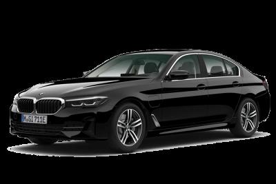 BMW 530e Sedan