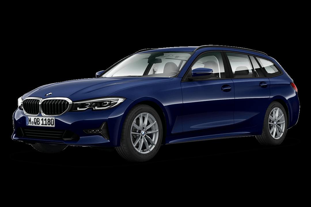 bmw-320d-xdrive-touring-mediterranean-blue-metallic