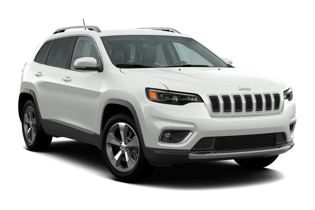 jeep-cherokee-bright-white