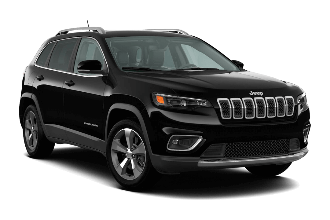 jeep-cherokee-diamond-black