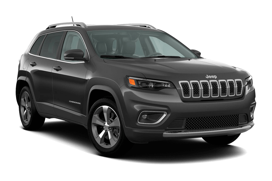 jeep-cherokee-granite-crystal-metallic