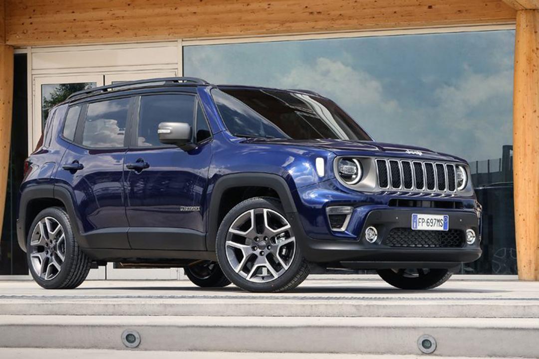 jeep-renegade-sedd-från-sidan