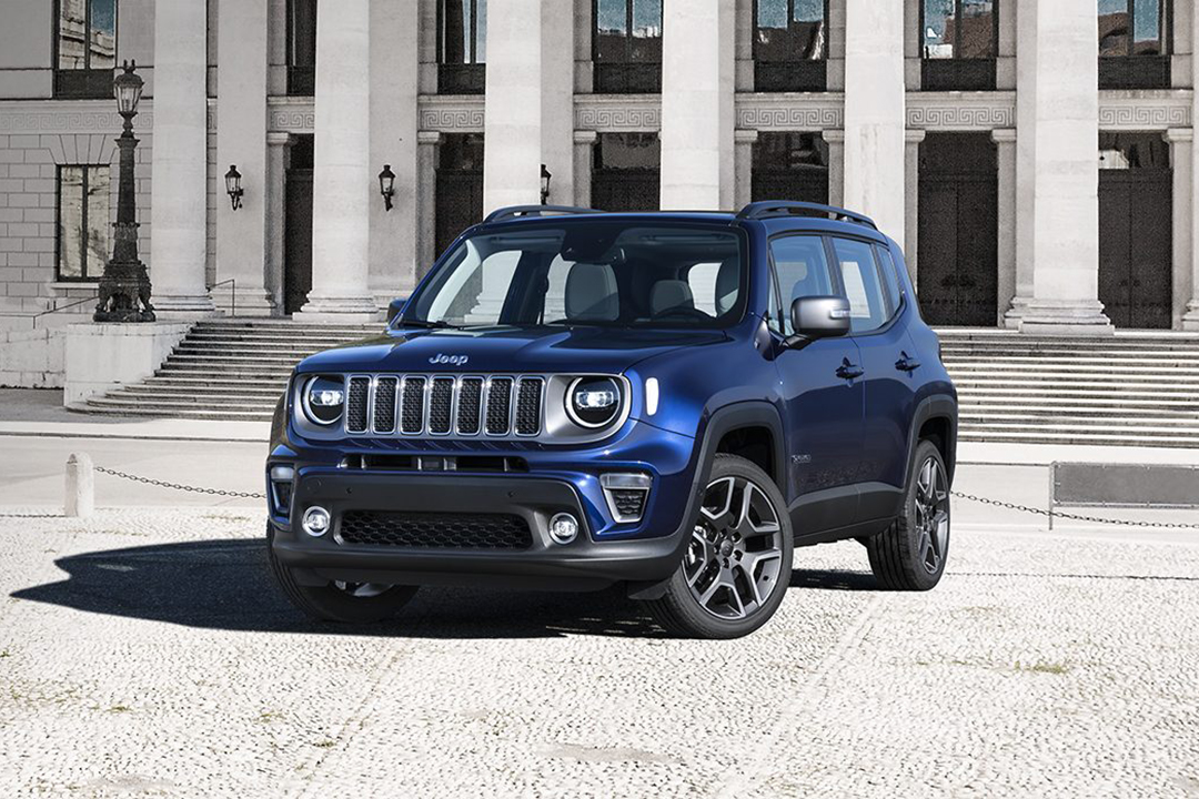 nya-jeep-renegade-2019