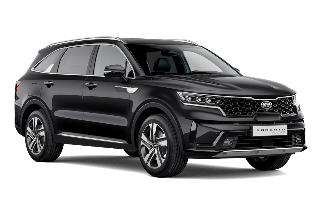 Kia-Sorento-Hybrid-auroa-black