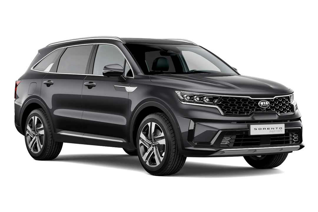 Kia-Sorento-Hybrid-platinum-graphite