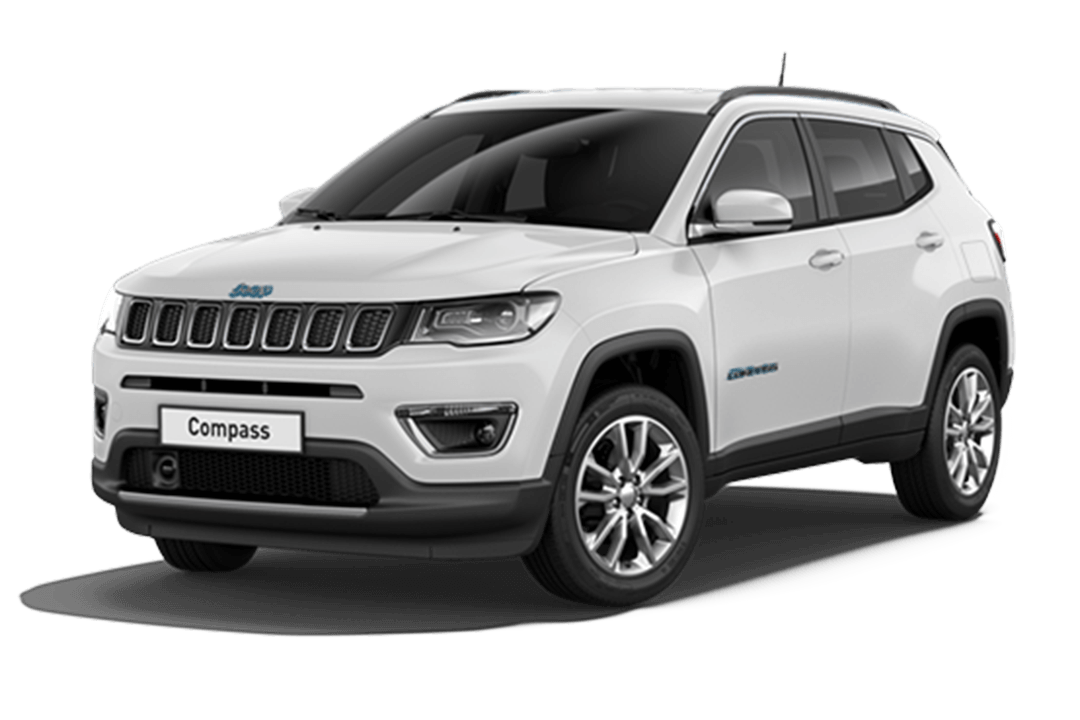 jeep-compass-4xe-limited-alpine-white