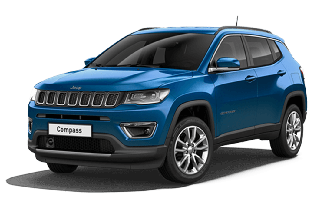 jeep-compass-4xe-limited-blue-italia