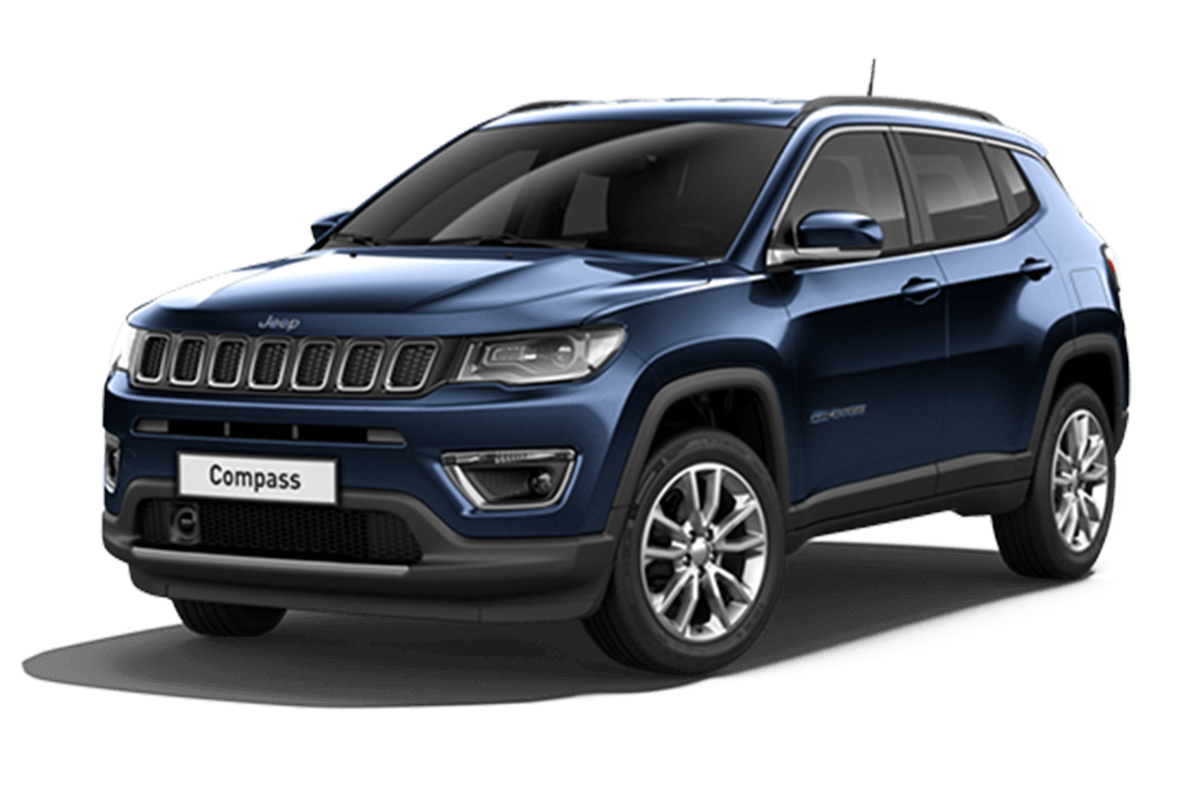 jeep-compass-4xe-limited-blue-shade