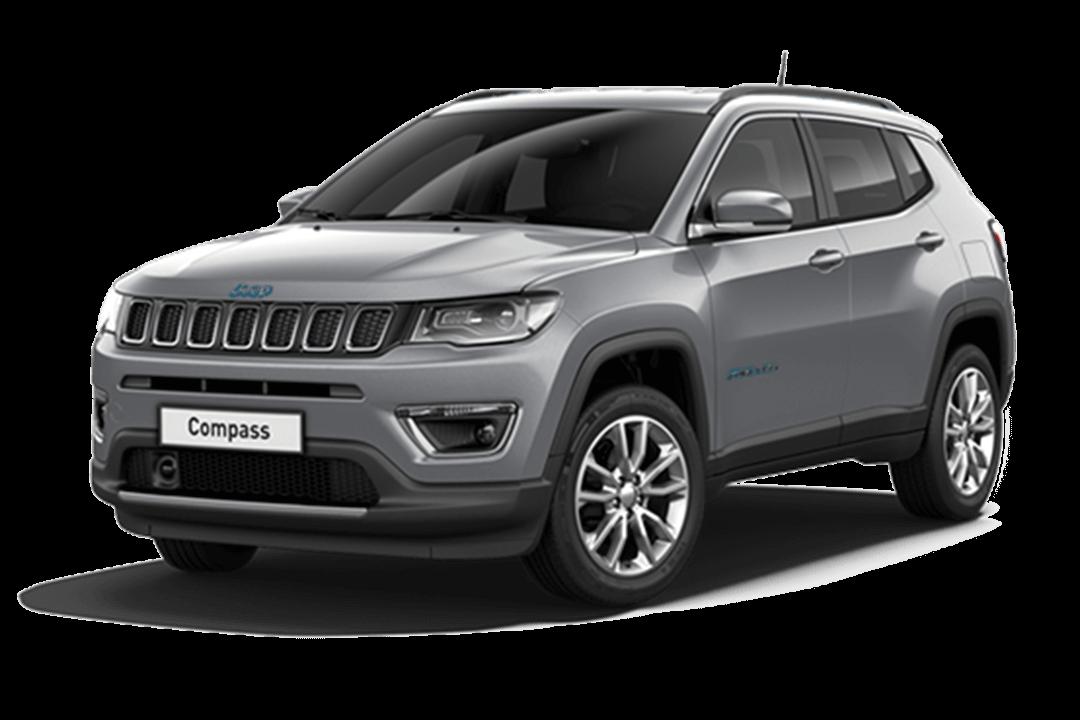 jeep-compass-4xe-limited-clacier-white