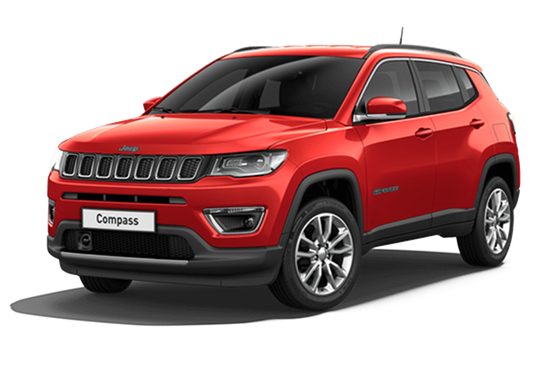 jeep-compass-4xe-limited-colorado-red