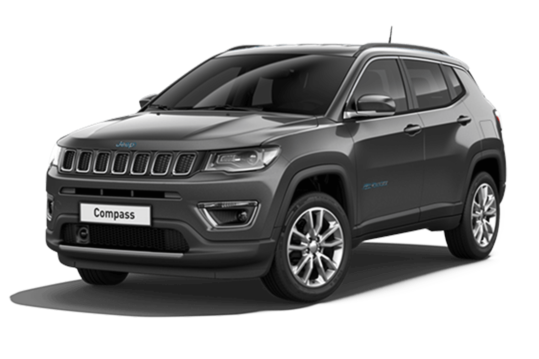 jeep-compass-4xe-limited-granite-crystal-metallic