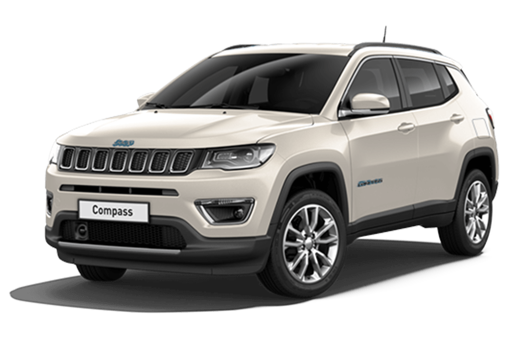 jeep-compass-4xe-limited-ivory