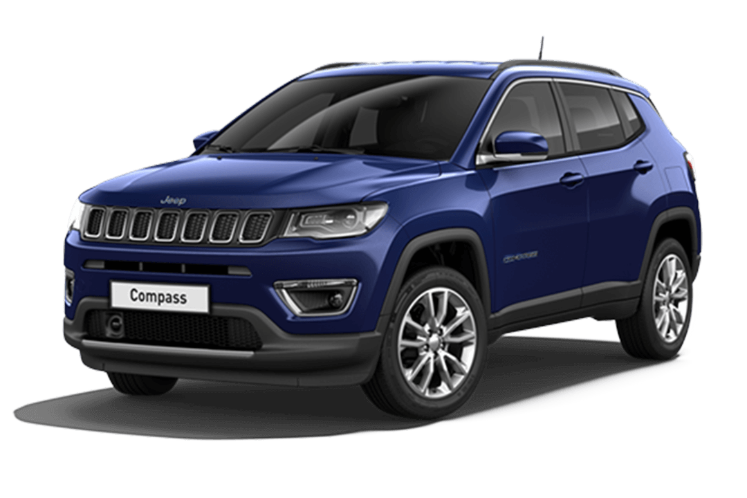 jeep-compass-4xe-limited-jetset-blue