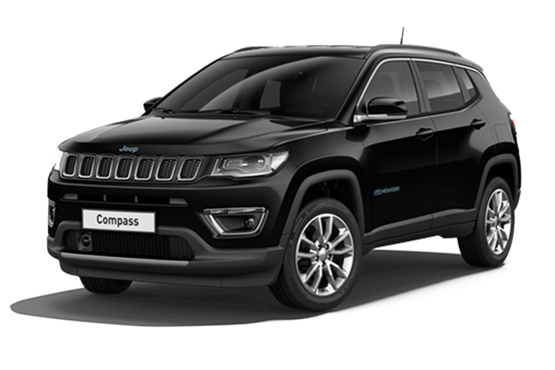 jeep-compass-4xe-limited-solid-black