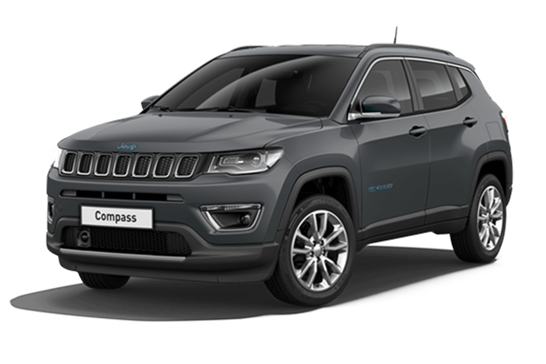 jeep-compass-4xe-limited-sting-grey
