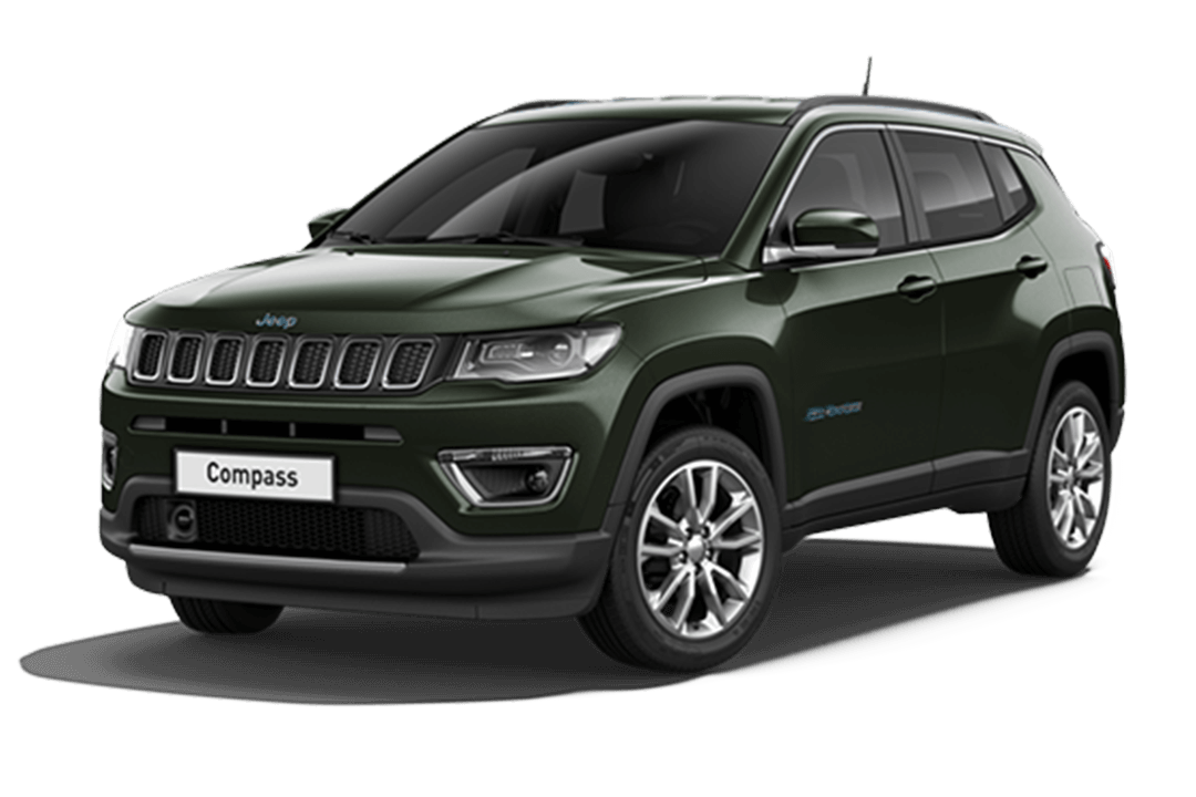 jeep-compass-4xe-limited-techno-green