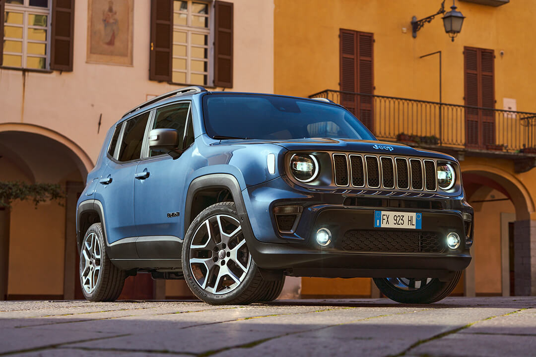 jeep-renegade-4xe-limited
