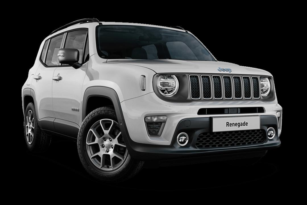 jeep-renegade-phev-alpine-white
