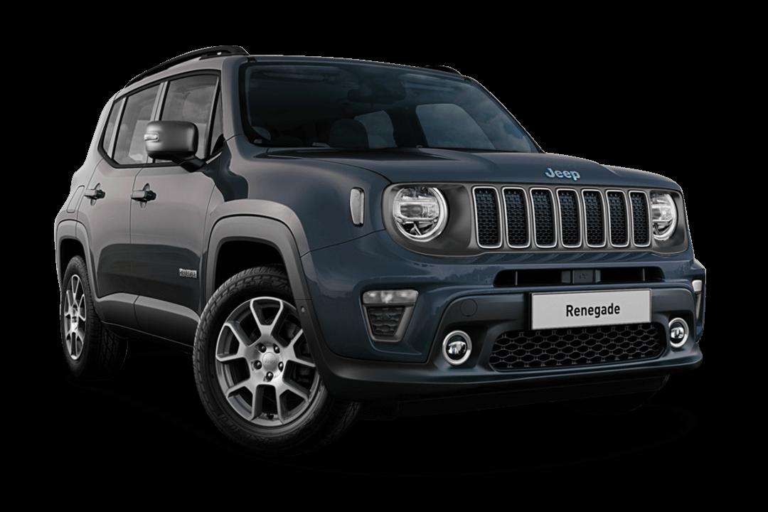 jeep-renegade-phev-blue-shade
