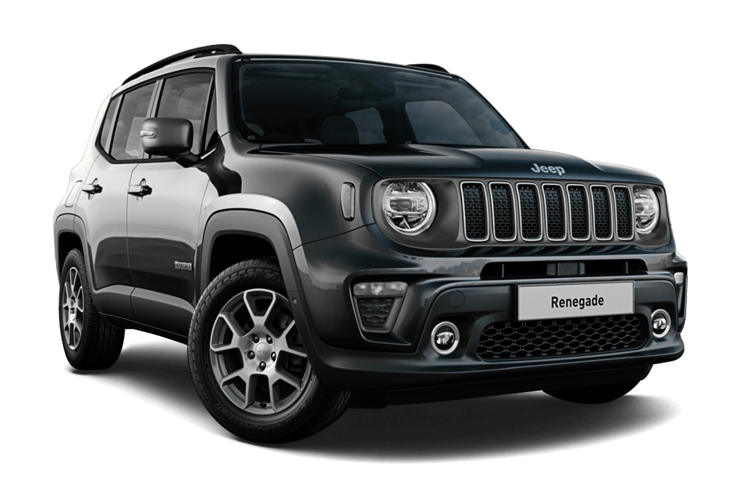 jeep-renegade-phev-carbon-black