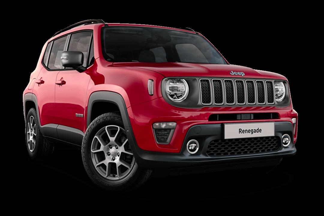 jeep-renegade-phev-colorado-red