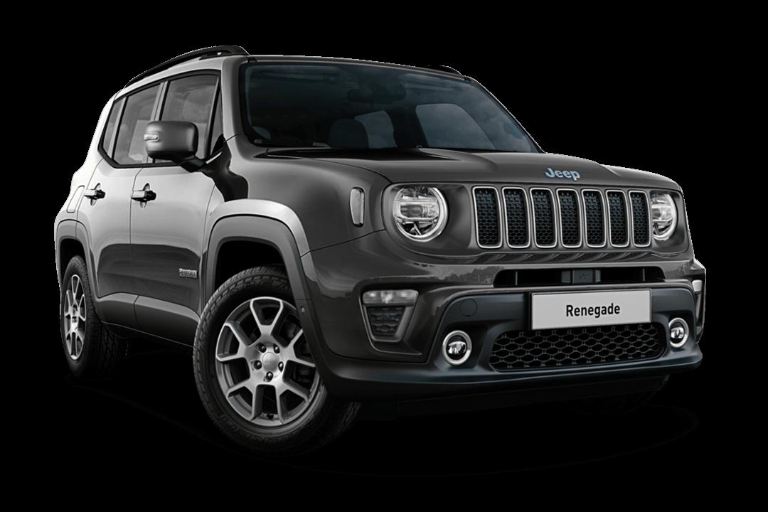 jeep-renegade-phev-granite-grystal