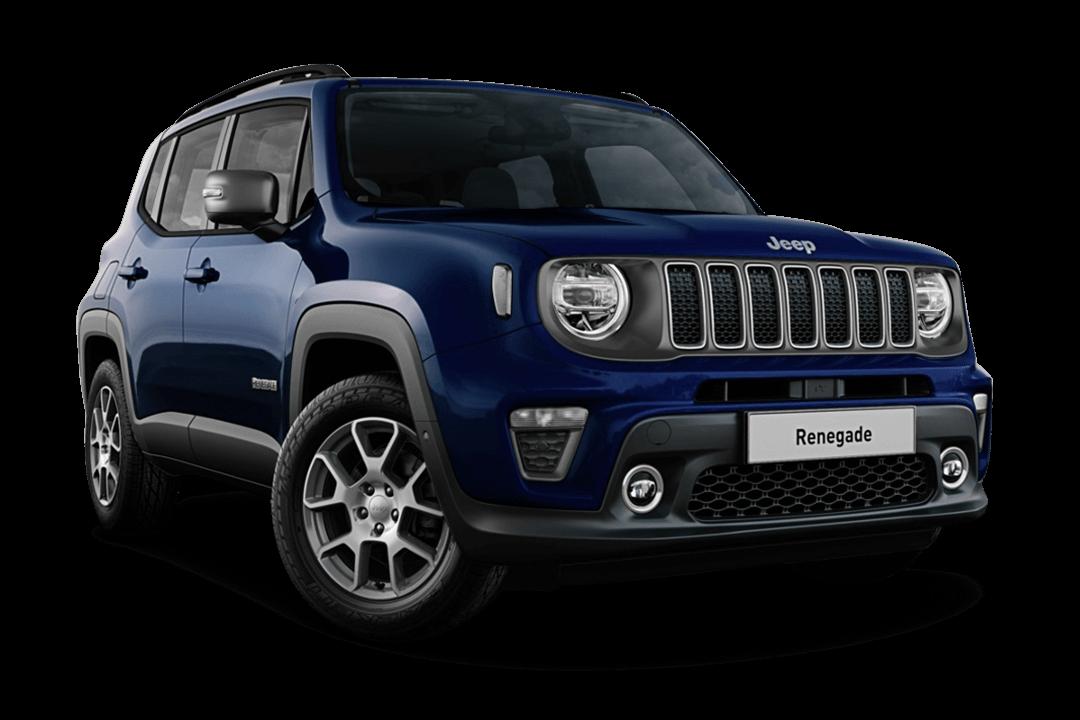 jeep-renegade-phev-jetset-blue