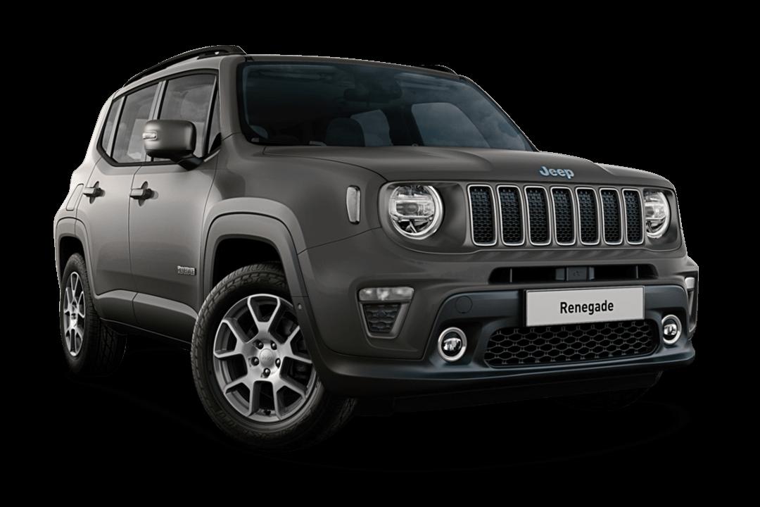 jeep-renegade-phev-sting-grey
