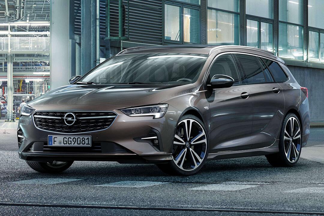opel-insignia-business-elegance-front