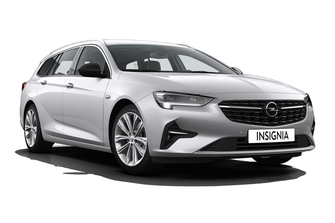 opel-insignia-switchblade-silver