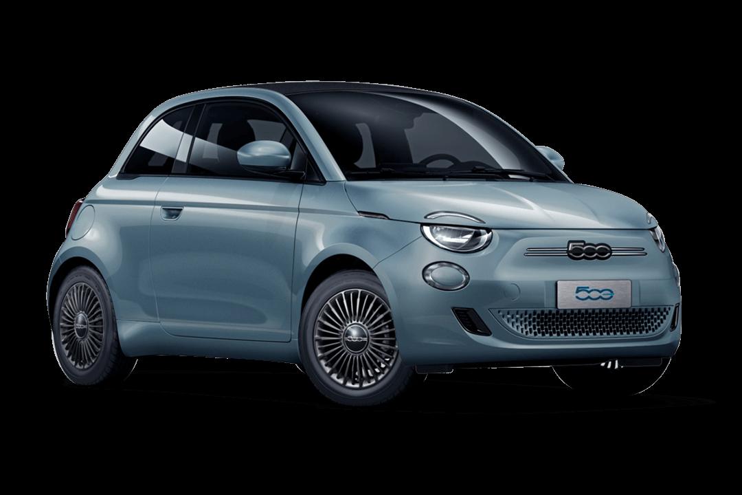 fiat-500-cab-elbil-icon-glacier-blue