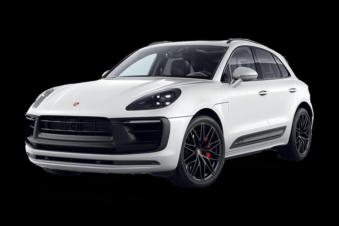Porsche-macan-GTS-carrara-white-metallic