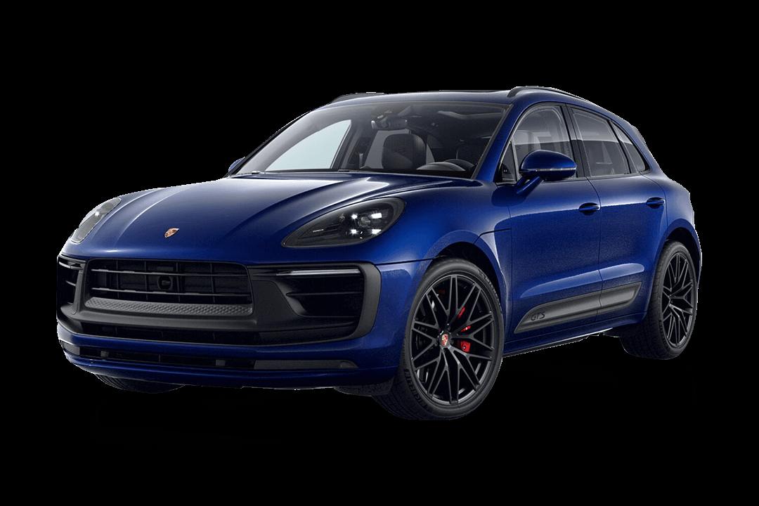 Porsche-macan-GTS-gentian-blue-metallic
