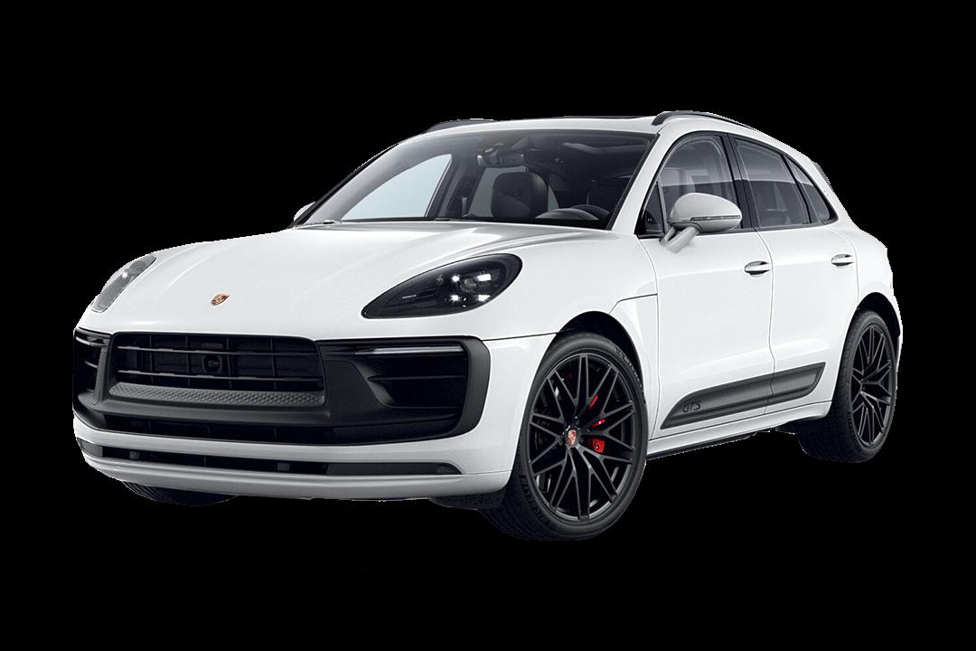 Porsche-macan-GTS-white
