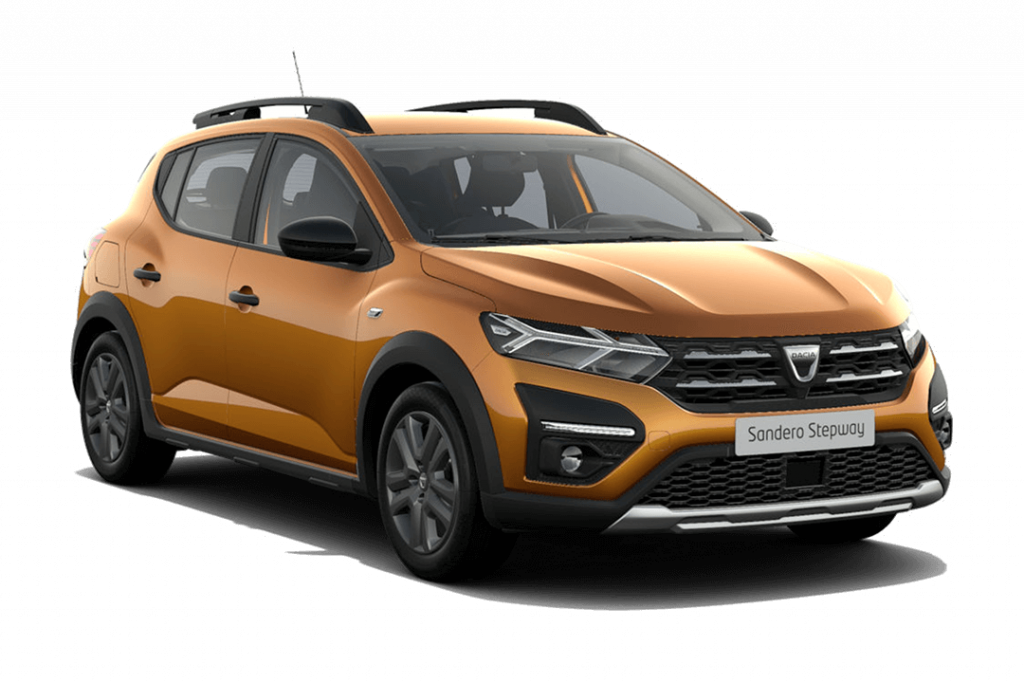 dacia-sandero-stepway-orange-atacama