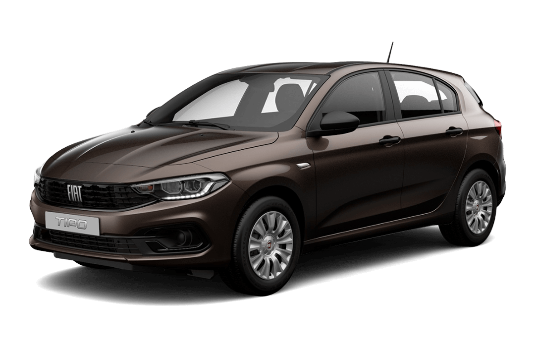 fiat-tipo-city-life-5d-magnetic-bronze