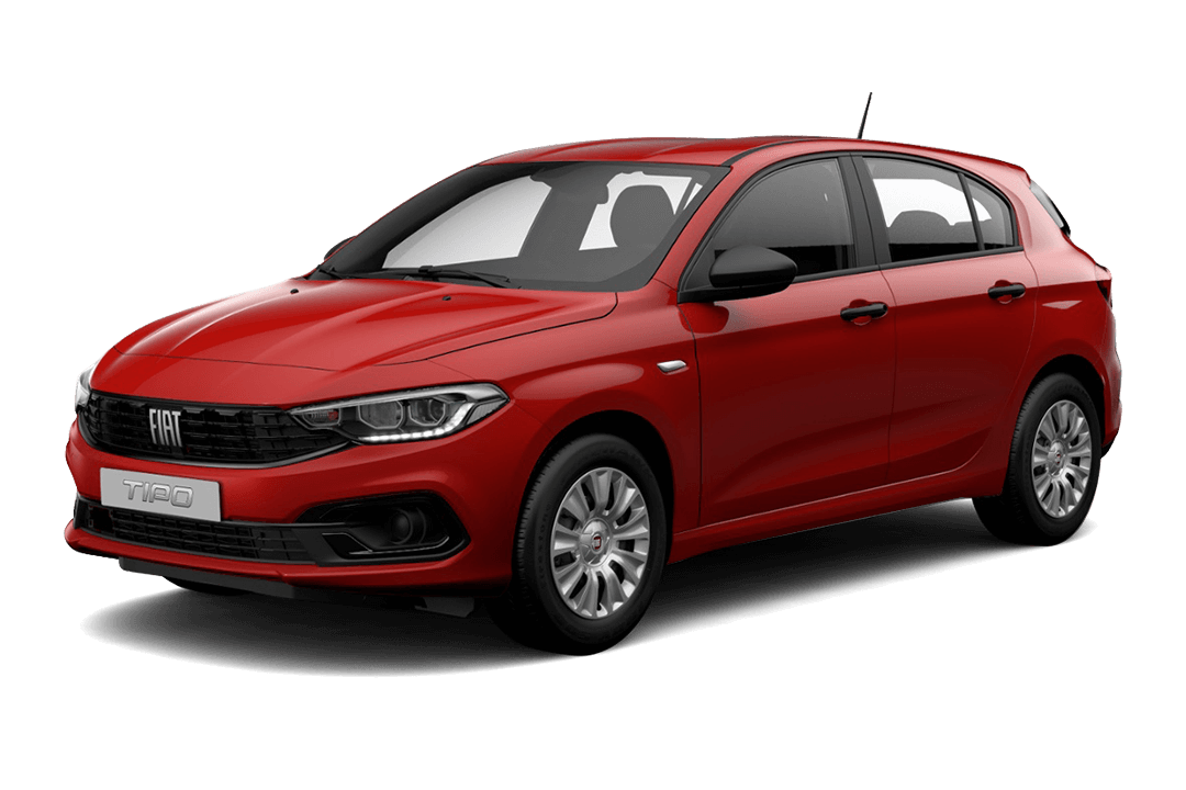 fiat-tipo-city-life-5d-passione-red