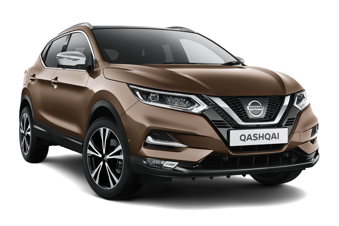 Nissan-qashqai-chestnut-bronze