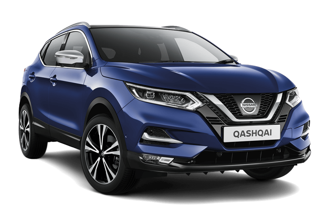 Nissan-qashqai-ink-blue
