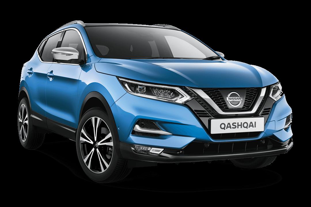 Nissan-qashqai-vivid-blue